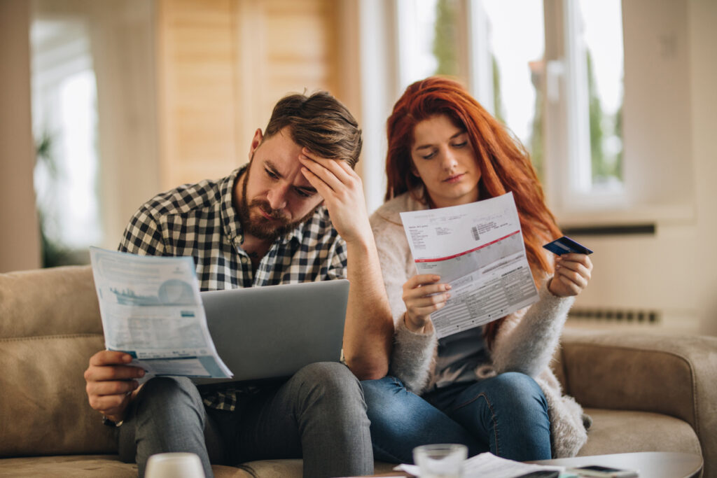 Couple frustrated over to increase in strata insurance prices