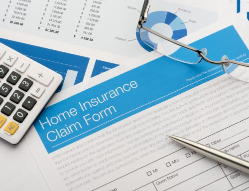 Understanding the Insurance Claims Process